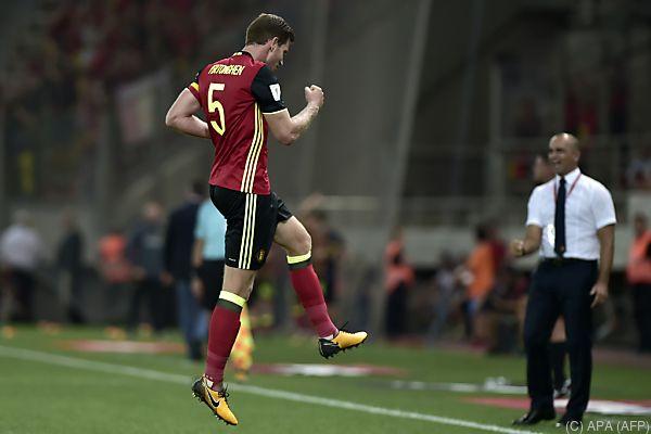 Qualifikation Niederlande vor erneutem Desaster - WM wohl ohne Robben und Co