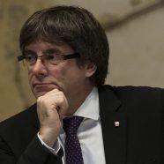 Katalanische Regierung lässt Ultimatum verstreichen