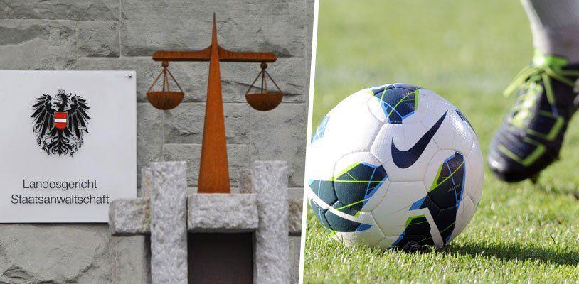 Amateur-Fußballer verklagt Unterländer Verein auf 850 Euro Grundgehalt