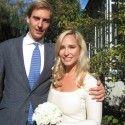 Hochzeit von Katharina Mara Stella Schindler und Viktor Jacek Cybulski