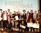 Jugendprojektwettbewerb 2017