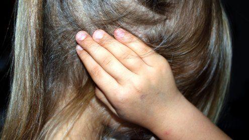 Sexueller Missbrauch: Urteil eines Dornbirners (20) aufgehoben