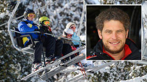 Kräftig investiert – Vorarlbergs Seilbahnen bereit für den Winter
