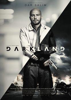 Darkland – Trailer und Information zum Film