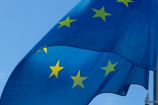 13 Menschen in Brüsseler EU-Gebäude durch Dämpfe vergiftet