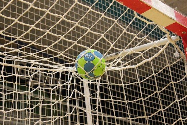 Westwien unterlag in EHF-Cup-Quali Thun im Heimspiel 22:27.
