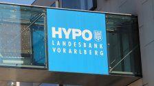 Hypo Vorarlberg sammelt frisches Kapital