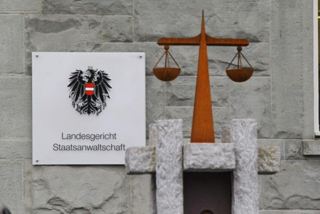 Verspäteter Firmenkonkurs: Mehrere Gläubiger geschädigt