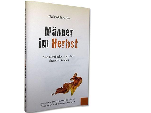 """Männer im Herbst"""