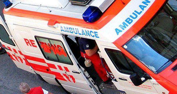Tödlicher Verkehrsunfall auf der A2 nahe Wiener Neustadt