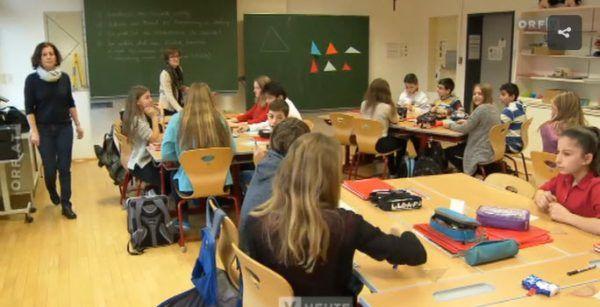 Vorarlberg: Ohne Grüne keine gemeinsame Schule?
