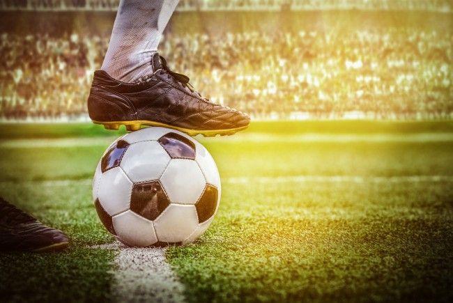 SCR Altach vs. FC Flyeralarm Admira: Jetzt mit VOL.AT 5 × 2 Tickets gewinnen!