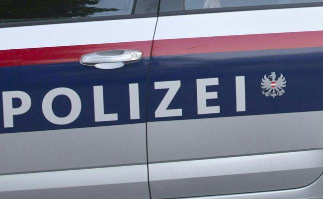 Schweizer Behörden lassen Hells Angel festnehmen